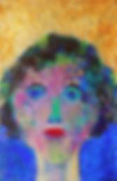 766 La femme-korr2-klein.jpg
