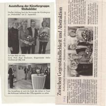 Presse Birgit130.jpg
