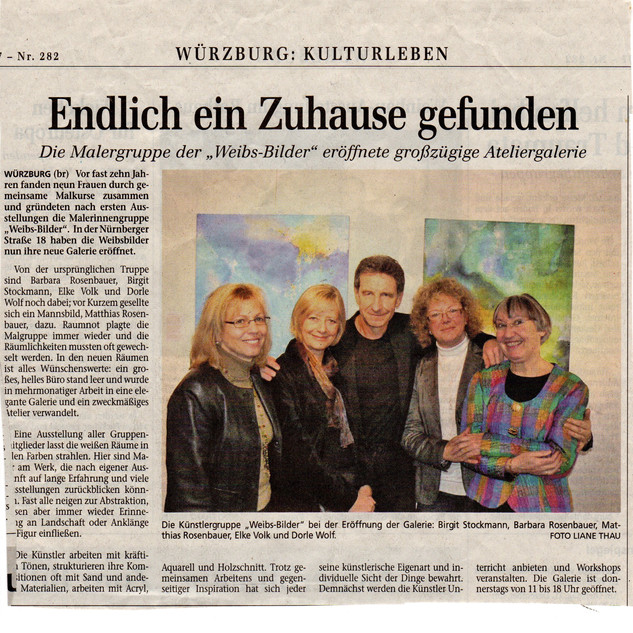Presse Birgit119.jpg