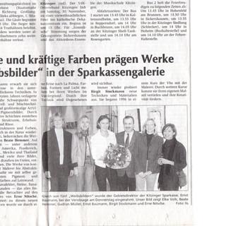 Presse Birgit124.jpg