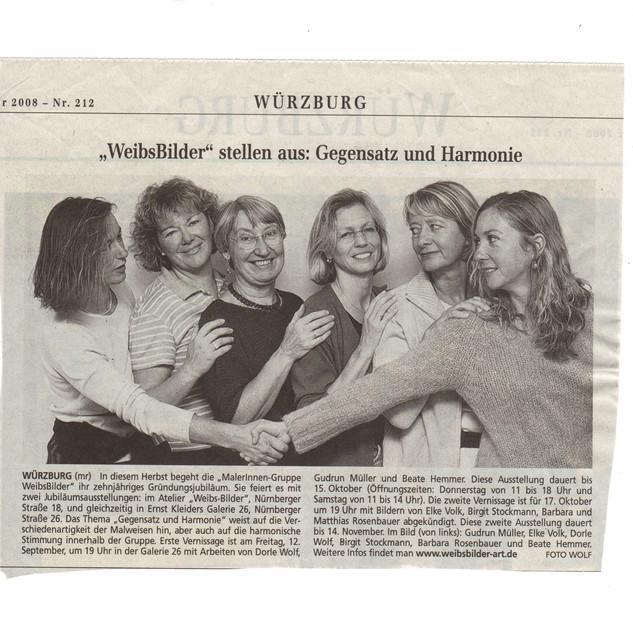 Presse Birgit128.jpg