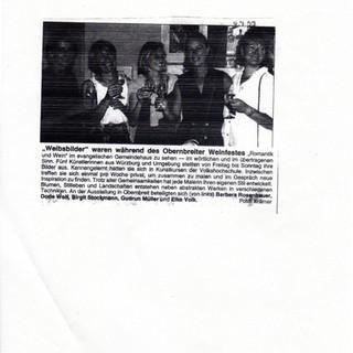 Presse Birgit121.jpg