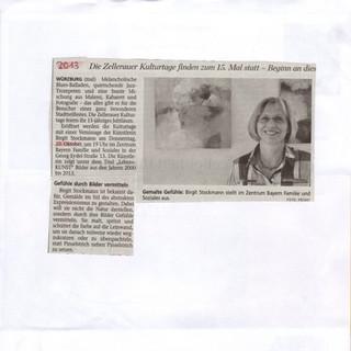 Presse Birgit131.jpg