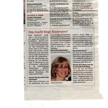 Presse Birgit135.jpg