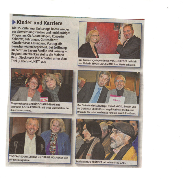 Presse Birgit132.jpg
