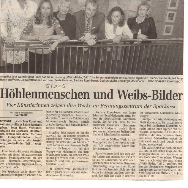 Presse Birgit126.jpg
