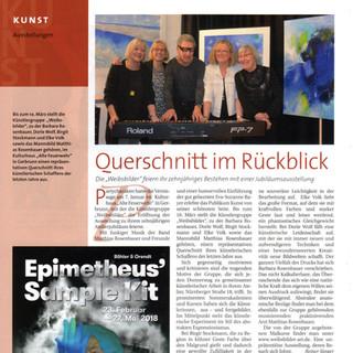 Presse Birgit113.jpg