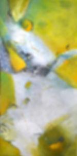 051 - Kopie_edited.jpg