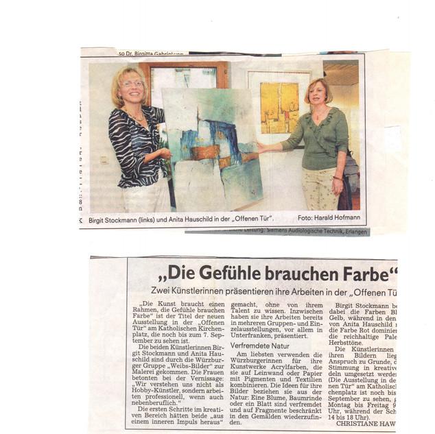 Presse Birgit125.jpg