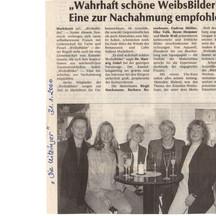 Presse Birgit127.jpg