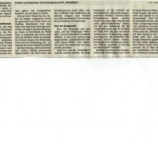 Presse Birgit115.jpg