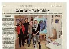 Presse Birgit114.jpg