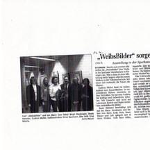 Presse Birgit123.jpg