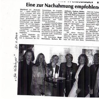 Presse Birgit122.jpg