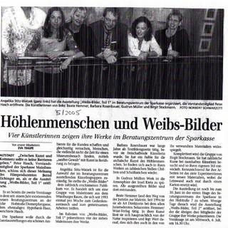 Presse Birgit120.jpg