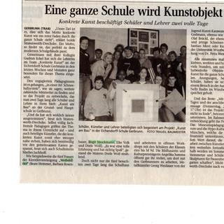 Presse Birgit117.jpg