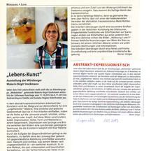 Presse Birgit116.jpg