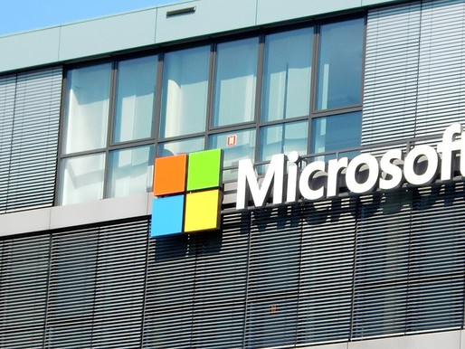 Microsoft Transitions to New Dynamics 365 Unified Interface