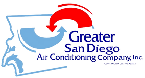 greater sandiego_edited.png