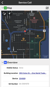 Mobile Service Call Map.png