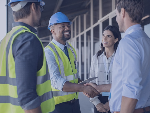 Rapid, Low-Cost Implementations for Growing Contractors