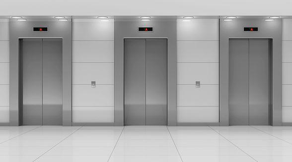 3 elevators.jpg