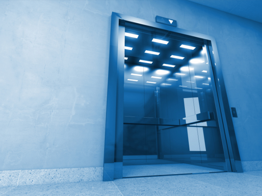 New TSSA Fee Model for Ontario Elevator Licenses Begins May 1st