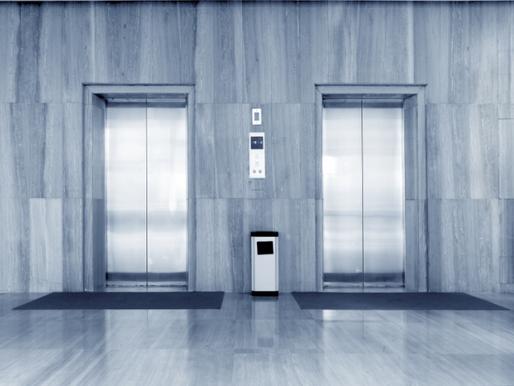 Ontario Moving Forward with Elevator Availability Legislation