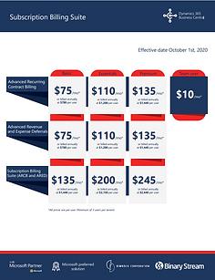 Brochure Pricing SB.png