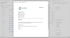 Proposal and Invoice Templates.png