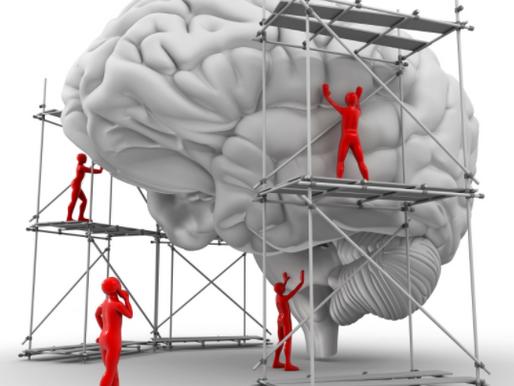 Mental Health: Construction's Silent Epidemic