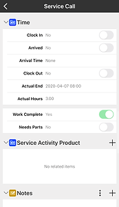 Mobile Service Activity Timecard.png
