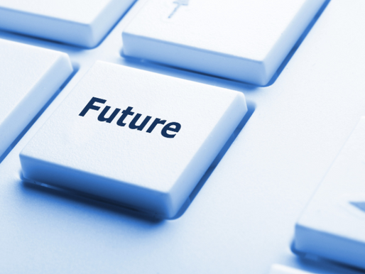 What Does the Future Hold for Dynamics GP?