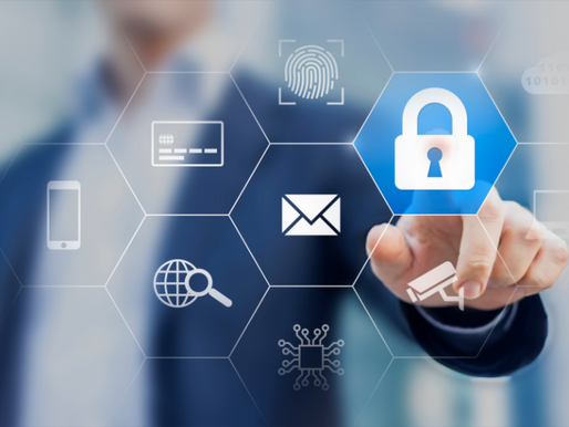 How Multi-Factor Authentication Can Protect Your Company From Hackers