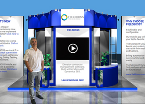 9 Benefits of a Virtual Trade Show