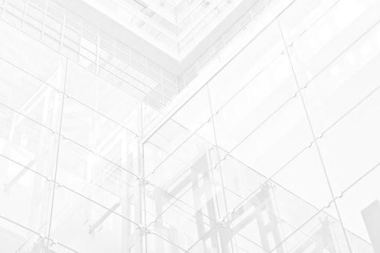 modern%20glass%20building_edited.jpg