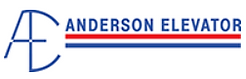 anderson elevator new.png