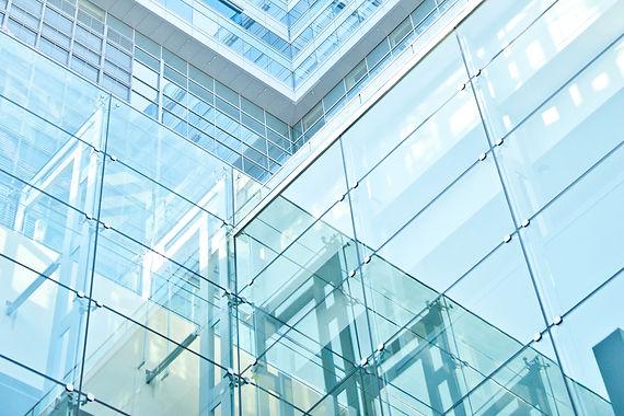 modern glass building.jpg