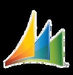 dynamics%252520gp%252520transparent_edit