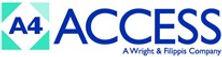 A4 Access Logo.jpg