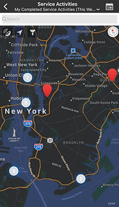 Mobile Service Activity Map.png