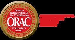ORAC Logo.png