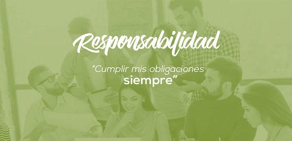 RESPETP.jpg