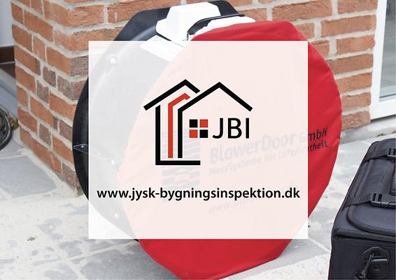 Logodesign JBI.png
