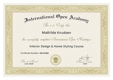 IOA-Certificate_258037_408.jpg