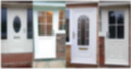 upvc double glazed doors norwich.jpg
