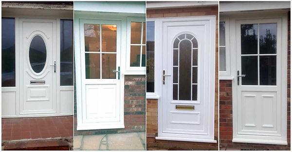 upvc-double-glazed-doors-norwich.jpg