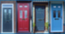 composite-doors-norwich.jpg