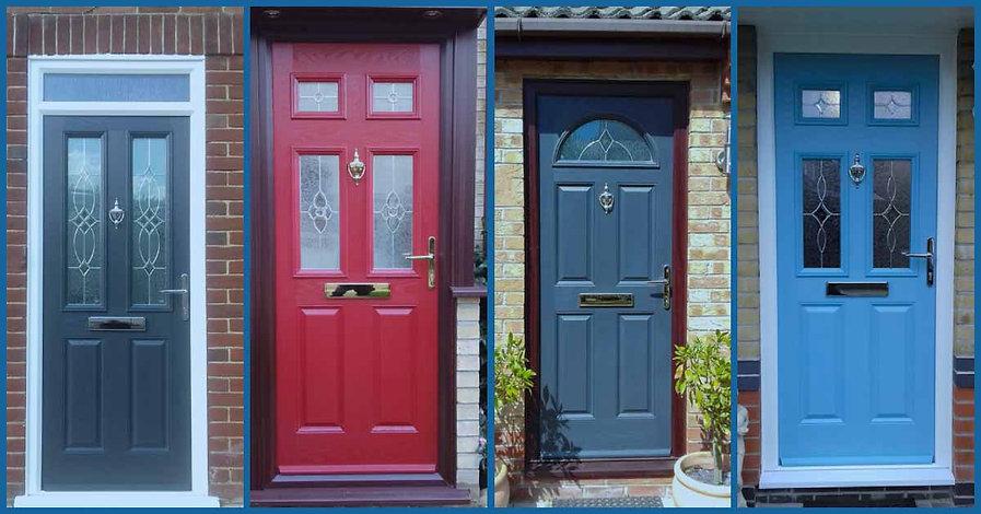 composite-doors-norwich.jpg