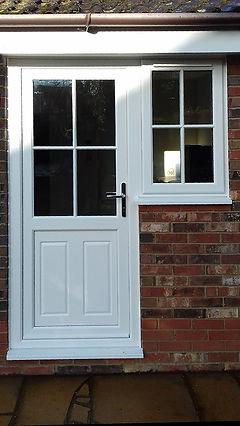 astragal-bar-doors.jpg